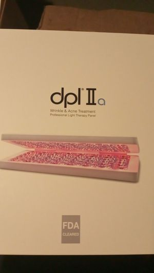 Dpl ll for Sale in Everett, WA