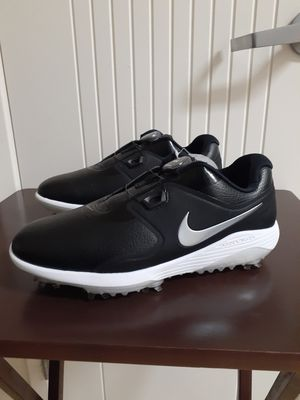Nike Men's Vapor Pro BOA Golf Shoes for Sale in Chula Vista, CA