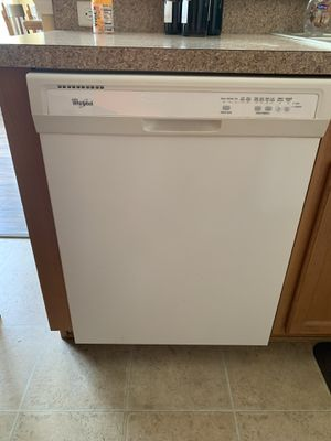 Whirlpool kitchen appliances for Sale in Clearwater, FL