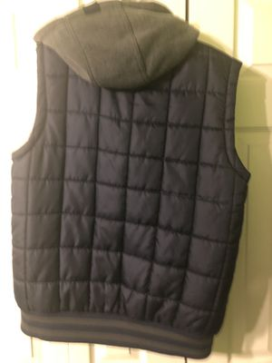 Puffer Vest - Navy for Sale in Germantown, MD