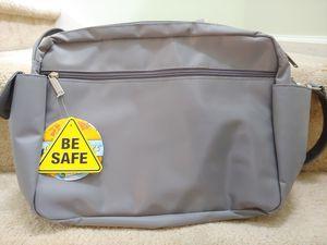 Secret Santa Gift Idea! Brand New Messenger Bag/Computer Bag! for Sale in Rose Valley, PA