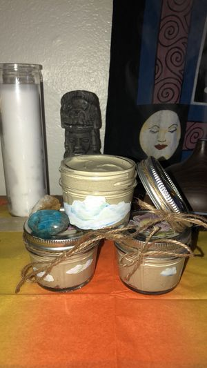Organic face mask for Sale in Las Vegas, NV
