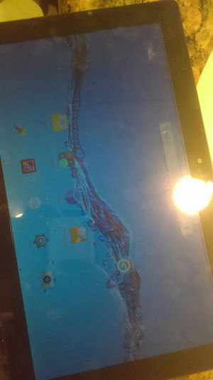 Digiland tablet for Sale in Rancho Cucamonga, CA