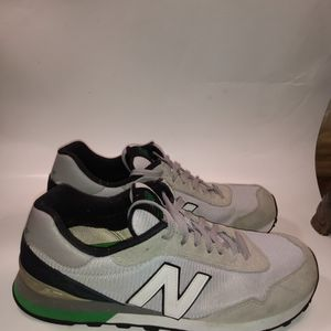 New Balance 515 Athletic Shoes Men's sz 12D (ML515GGB) for Sale in Dallas, TX