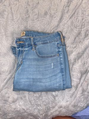 Hollister Jeans for Sale in Eldersburg, MD