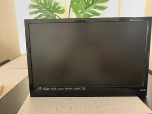 Tv for Sale in Port St. Lucie, FL