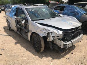 2008 2009 2010 2011 malibu for parts for Sale in Dallas, TX