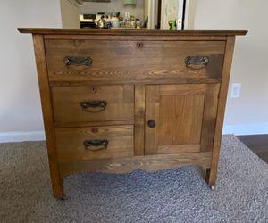 Antique furniture for Sale in Durham, NC