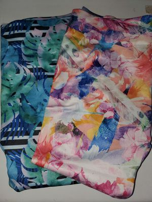 Womens l/xl clothes for Sale in Rockmart, GA