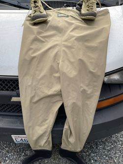 waders for Sale in Bothell,  WA