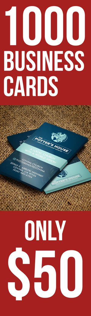 Business cards for Sale in Covina, CA