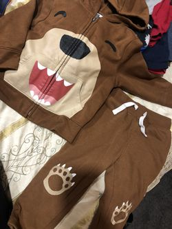 Boys Clothes 2T for Sale in Lynnwood,  WA