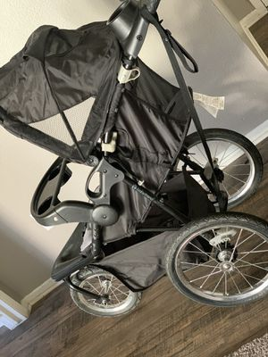 Baby Trend Jogger Stroller for Sale in Paramount, CA