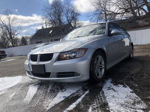 Bmw 2009 328xi low miles fully loaded obo! for Sale in Flint, MI