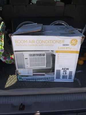Ac window unit for Sale in Atlanta, GA