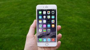 Iphone 6 plus unlocked excellent condition for Sale in Parma Heights, OH