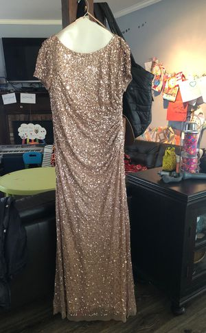Adrianna Papell dress for Sale in Rockville, MD