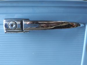 VW door handle for Sale in West Covina, CA
