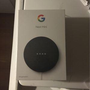 Google Home for Sale in Niagara Falls, ON