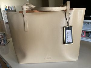 Ted Baker Tote Bag New for Sale in Chandler, AZ