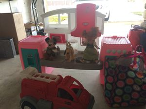 Lot of toys for Sale in Kissimmee, FL