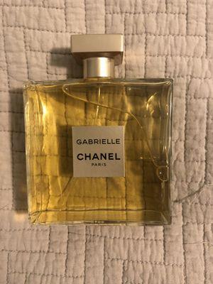 Gabrielle Chanel Perfume for Sale in League City, TX