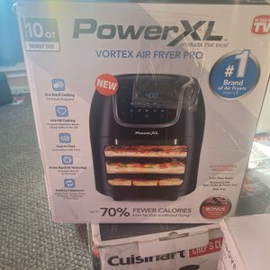 Air fryer for Sale in Chicago, IL