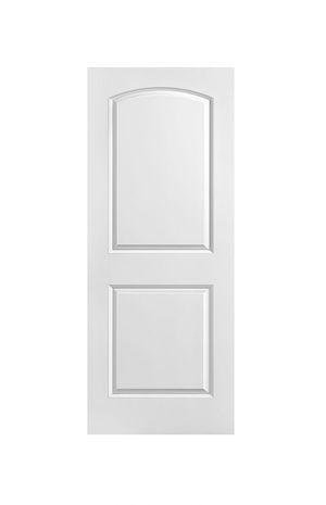 """28"""" x 96"""" interior solid door for Sale in Buckeye, AZ"""
