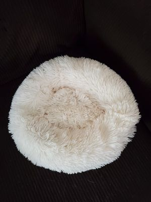 "16"" soft pet bed for Sale in Gahanna, OH"