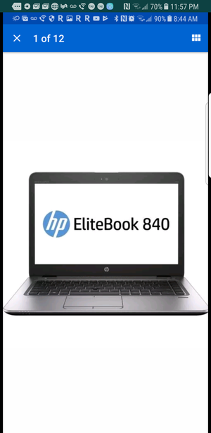 ~~~ WE BUY LAPTOPS~~DELL& HP for Sale in Bowie, MD