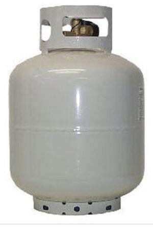 Propane 20 lb tank for Sale in San Diego, CA