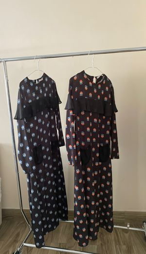 Dress for Sale in TEMPLE TERR, FL