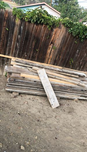 Free for Sale in Thornton, CO