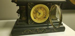 Authentic Antique Clock for Sale in Atlanta, GA