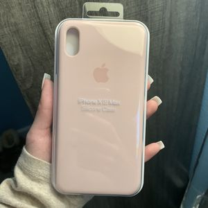 IPhone XS Max Case for Sale in San Jose, CA