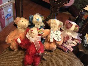 Stuffed Bears for Sale in Winter Springs, FL