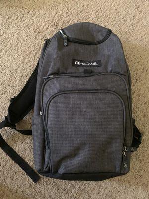 Travis Matthew laptop backpack for Sale in Fresno, CA