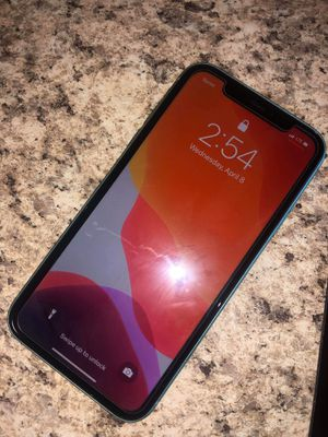 iPhone 11 Pro for Sale in Centreville, VA