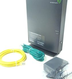 Windstream Modem Router T3200 for Sale in Northfield,  OH