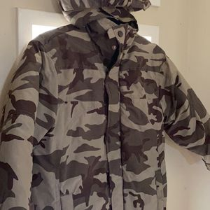 Size 8 Boys Jacket for Sale in Corning, CA