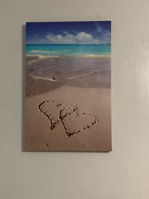 Beach painting for Sale in West Covina, CA
