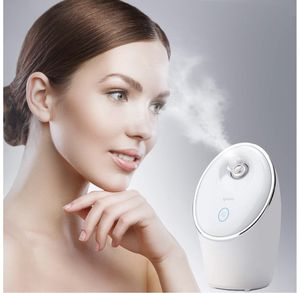 Facial steamer for Sale in New York, NY