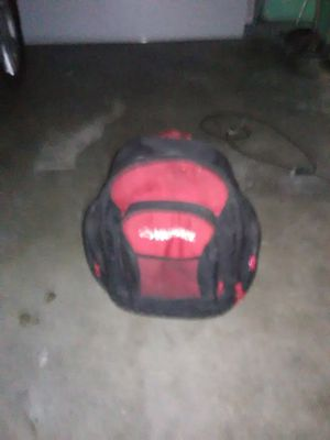 Husky backpack for Sale in Stockton, CA