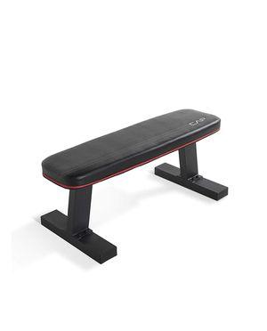 Cap premium flat weight bench for Sale in Lutz, FL