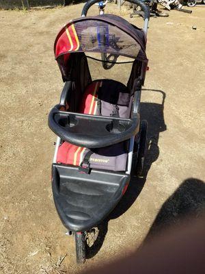 Expedition stroller for Sale in Sanger, CA