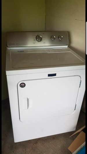 Maytag Dryer for Sale in Ball, LA