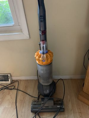 Dyson DC40 for Sale in Milton, WI