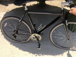 "Vitinaese road bike 26"" for Sale in Los Angeles, CA"