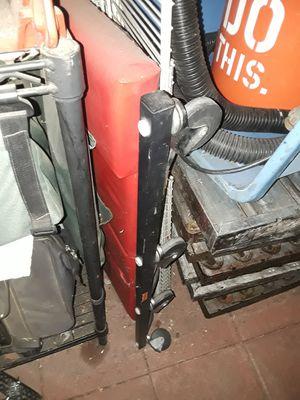 Mechanic flatbed for Sale in Pomona, CA