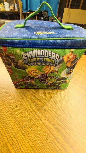 Skylanders set for Sale in Federal Way, WA